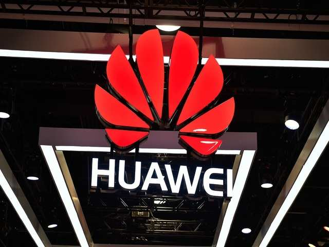 Huawei AppGallery now has over 530million active users