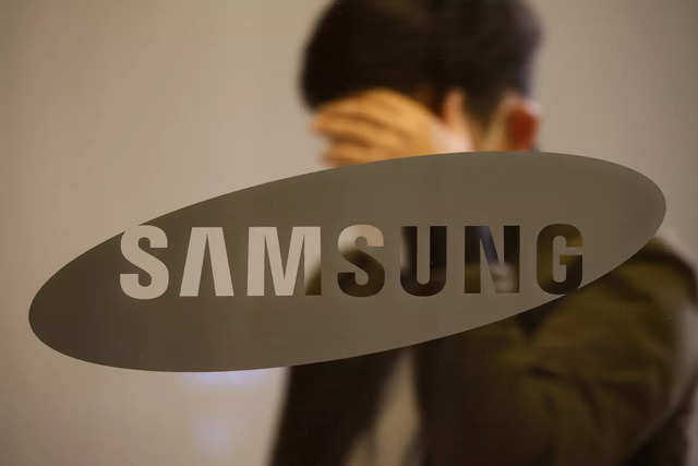 Samsung considering four sites in US for $17 billion chip plant: Documents