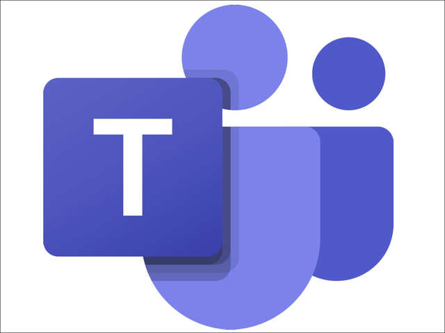 Microsoft Teams to get three new chat modes