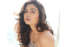 Farnaz Shetty on Kahaan Hum Kahaan Tum's abrupt ending: There was a lot of pressure, the script used to change overnight