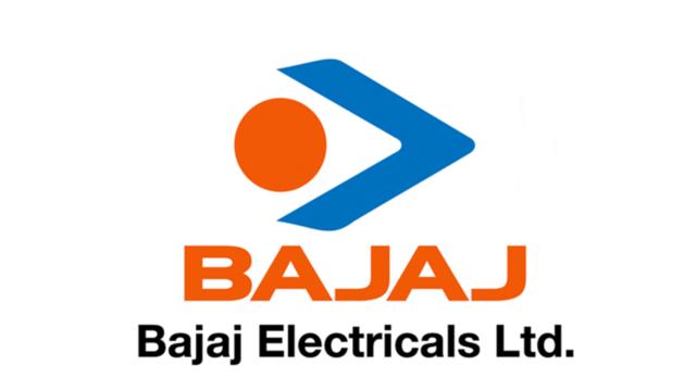 Bajaj Electricals, Mahindra Logistics sign Rs 1,000 crore contract