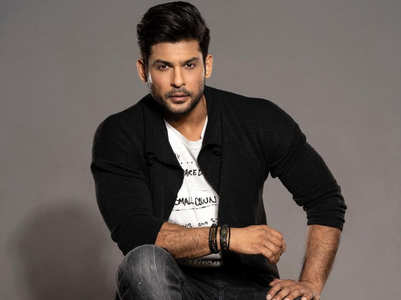 Sidharth Shukla's advice for women's safety