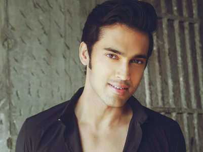 Parth asks fans to gift the poor on his b'day