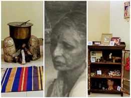 Heirloom Kitchen: A personal look at late Shanta Bai Pilliwar's quaint kitchen