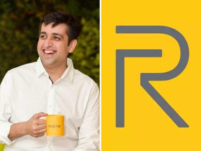 Xiaomi executive accuses Realme India CEO of 'lying'