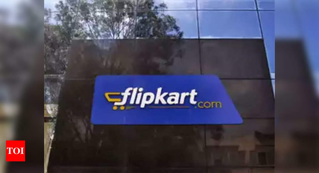 Flipkart daily trivia quiz March 4, 2021: Get answers to these five questions to win gifts and exclusive prizes