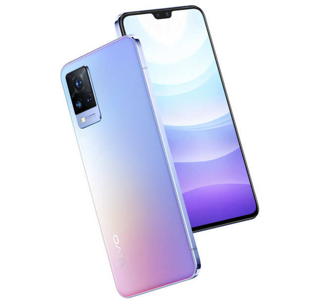 Vivo S9, S9e smartphones with Android 11 operating system launched in China