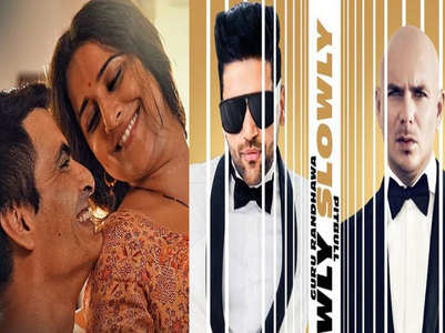 Guru Randhawa: Top 10 Songs