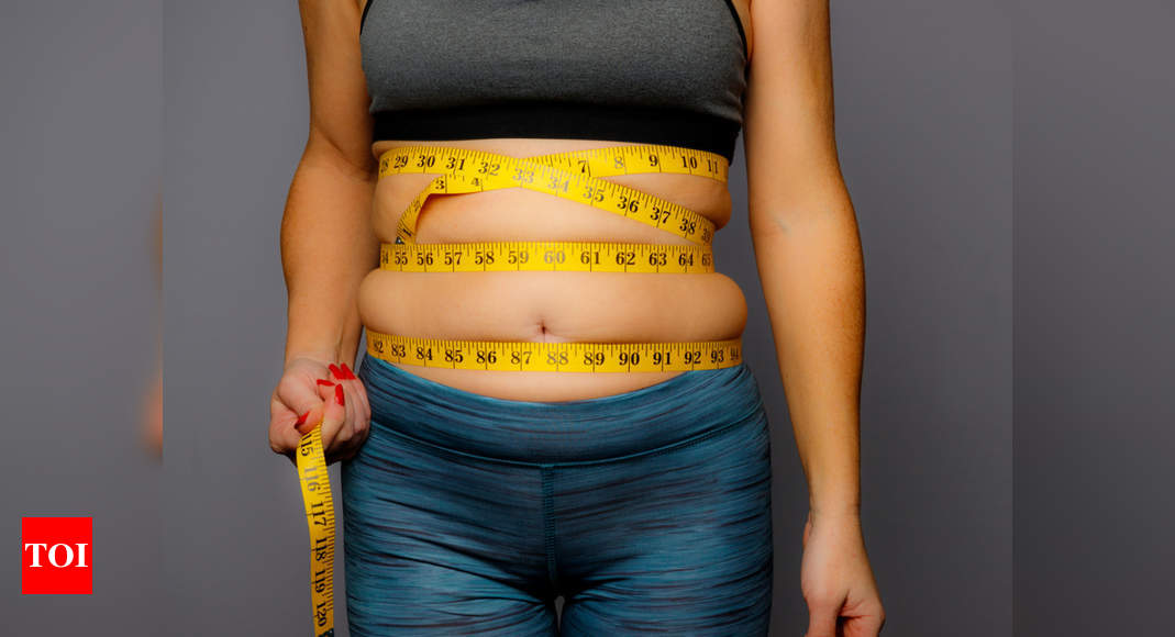 Obesity is a chronic disease; requires medical intervention