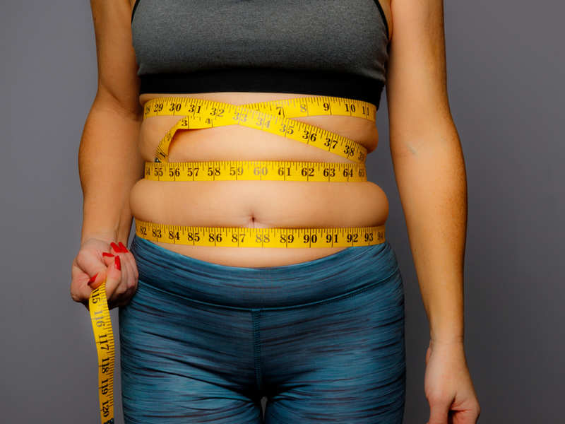 World Obesity Day: Obesity is a chronic disease, requires appropriate medical intervention