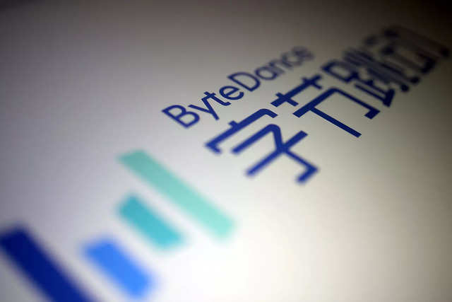 ByteDance developing Clubhouse-like app for China: Sources
