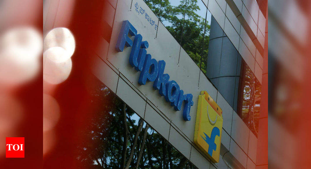 Flipkart considers US listing with SPAC as option