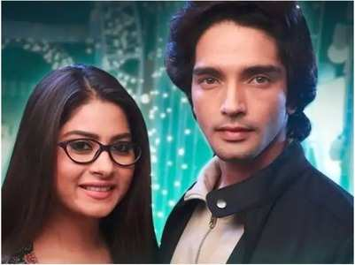 Kuch Toh Hai: Here's why it is going off-air
