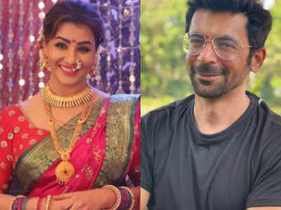 Celebs' controversial exit from TV shows