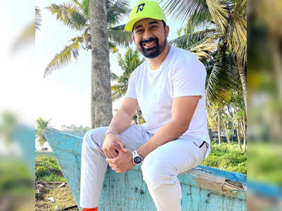 Rannvijay reveals what's new in Splitsvilla