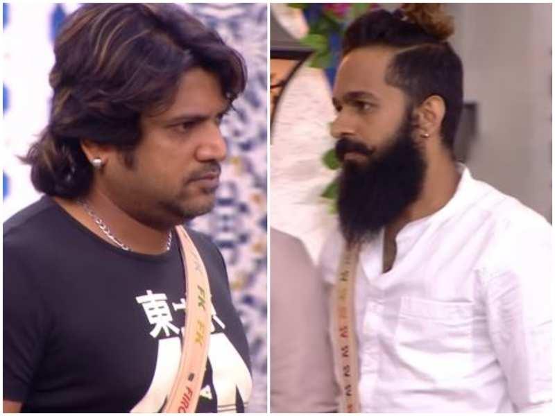 Bigg Boss Malayalam 3 preview: Firoz Khan to lock horns with Sai Vishnu?