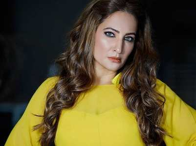 Rakshanda Khan: A show has to be given time