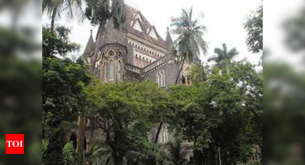 Offences under Section 63 of Copyright Act,103 Trademark Act are non-bailable: Bombay high court
