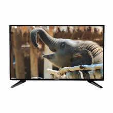 Croma CREL7369  32 Inch LED HD Ready, 1366 x 768 TV