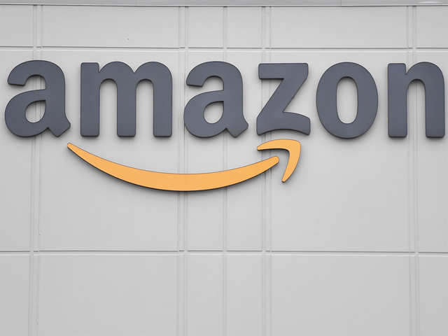 Amazon app quiz March 5, 2021: Get answers to these five questions and win Rs 20,000 in Amazon Pay balance