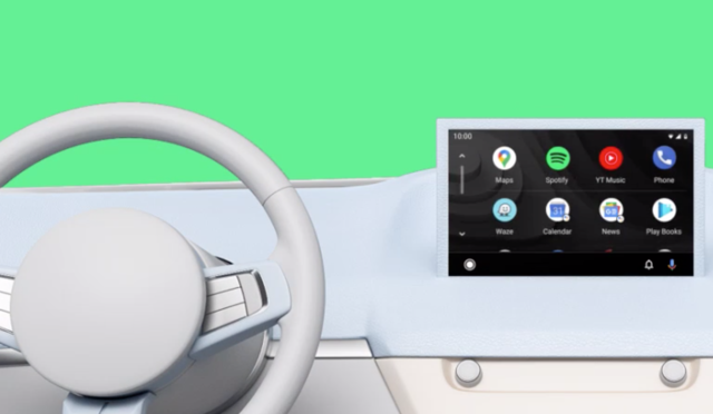 Android Auto: Key features, what it can do, what not and more