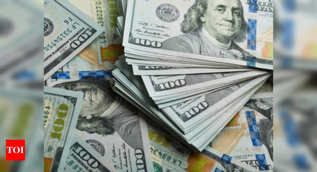 FDI inflows rise 40% to $53bn in April-December