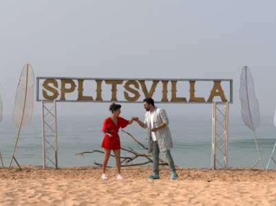 Splitsvilla X3: What to expect in 1st episode