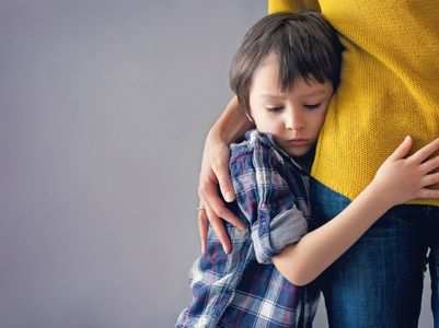 6 signs your child is mentally disturbed and needs help