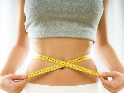 New science-backed facts about weight loss