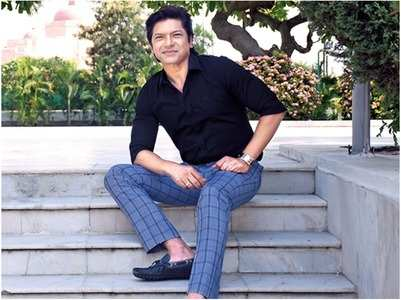 Shaan: Music shows are a platform to learn