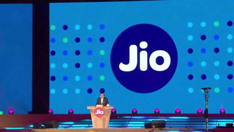 Reliance Jio may launch a low-cost laptop: Likely specs and more - Gadgets Now
