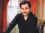 There's a lot of work satisfaction when one does TV: Mahesh Thakur