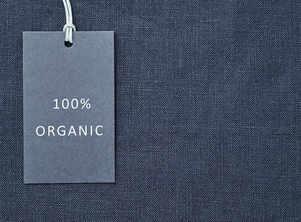 Organic fabrics boosting Indian fashion scene