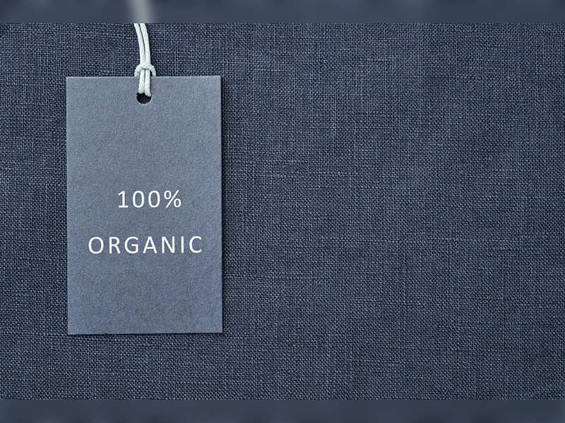 Organic fabrics boosting the Indian fashion scene