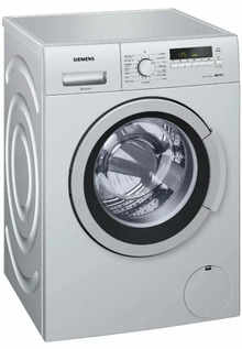 Siemens WM12K269IN 7.0 Kg Fully Automatic Front Load Washing Machine
