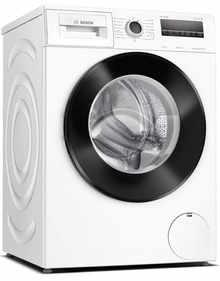 Bosch WAJ2426EIN 7.5 Kg Fully Automatic Front Load Washing Machine