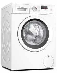Bosch WAJ2006WIN 7 Kg Fully Automatic Front Load Washing Machine