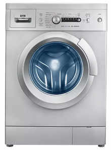 IFB DIVAAQUASX 6 Kg Fully Automatic Front Load Washing Machine