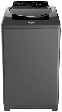 Whirlpool SWUL75SCG 7.5 Kg Fully Automatic Stainwash Ultra SC Top Load Washing Machine