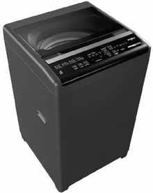 Whirlpool PREMIERGENX70GR 7 Kg GenX Fully Automatic Top Load Washing Machine