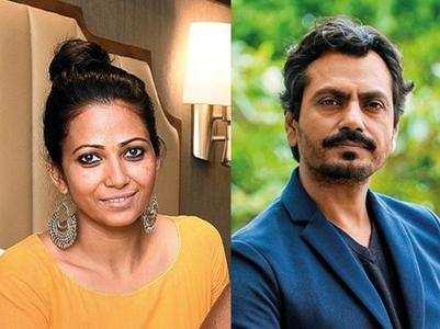 Nawazuddin breaks silence on his divorce