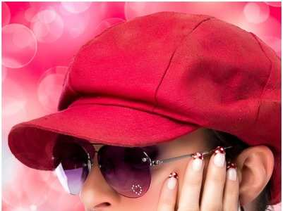 10 Stylish hats every woman should own