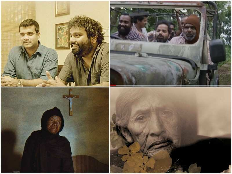 IFFK: This Is Not a Burial wins Suvarna Chakoram at IFFK; Musical Chair is best Malayalam film