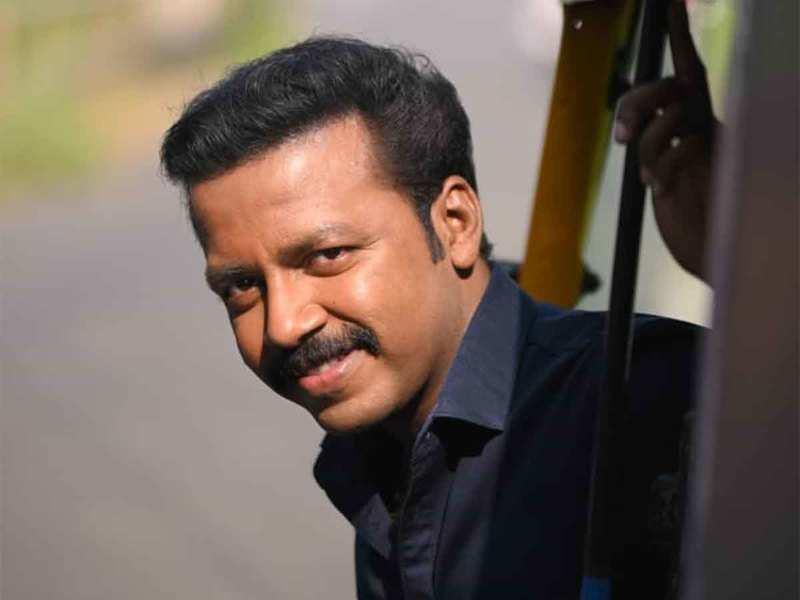 Vishnu Unnikrishnan: Randu is a sensitively handled political satire