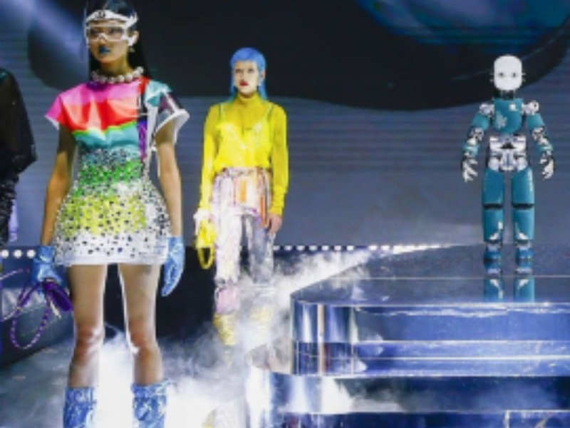 The top fashion collaborations in 2021 you need to know about