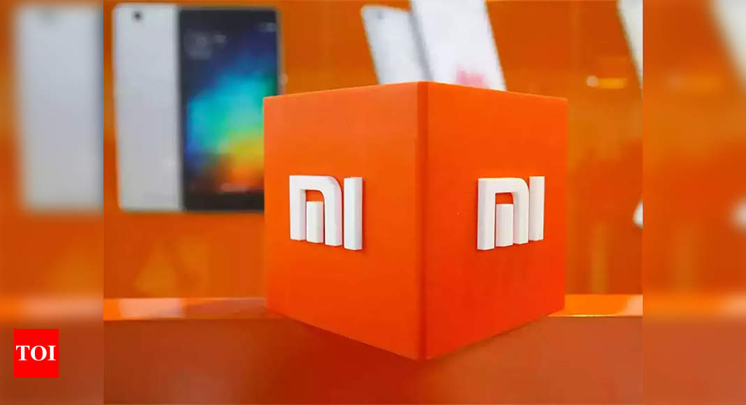 The 'real' reason why the US blacklisted Xiaomi – Times of India