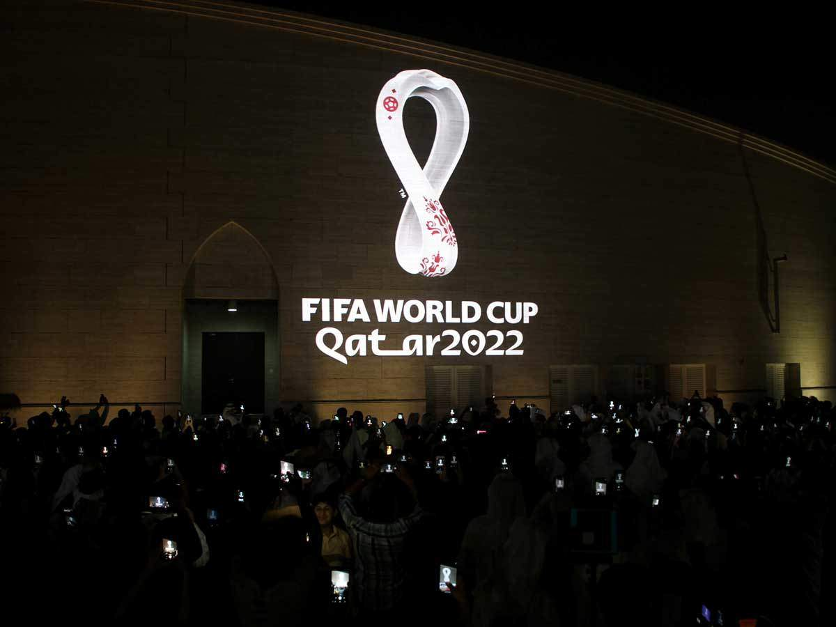 Fifa International Match Calendar 2022.South American Fifa World Cup Qualifiers Postponed Over Travel Constraints Football News Times Of India