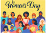 Women's Day: Story, History, Significance and Importance