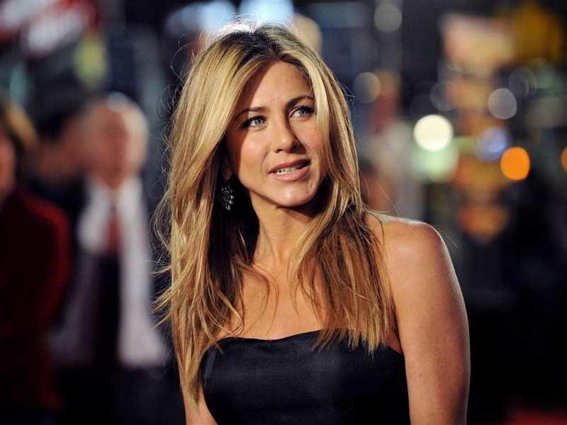Here's what Jennifer Aniston's '11 11' wrist tattoo mean