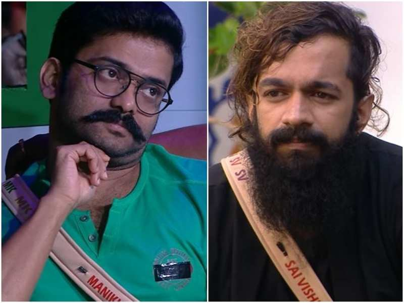 Watch: This spoof of BB contestants Manikuttan, Sai and Soorya is too hilarious to be missed